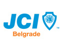 http://beograd.jci.rs/