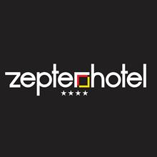 Zepter-Hotel.png