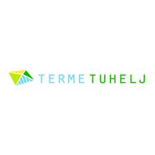 Hotel Well, Terme Tuhelj