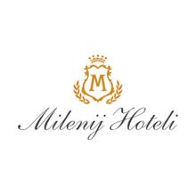Milenij Grand Hotel 4 opatijska cvijeta