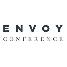 Envoy Konferens Centar