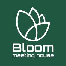Bloom Meeting House