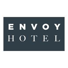 Envoy Hotel Beograd