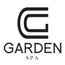 Garden Spa Boutique Hotel