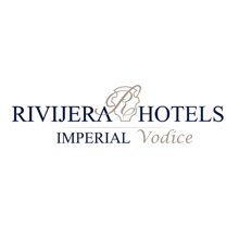 Hotel Imperial Vodice