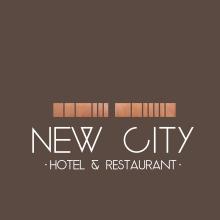 New City Hotel & Restaurant