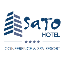 Sato Hotel Conference & Spa Resort