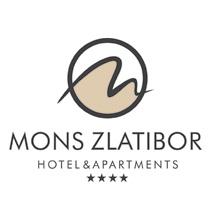 Mons Zlatibor Hotel&Apartments