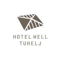 Hotel Well