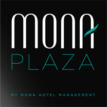 Hotel Mona Plaza
