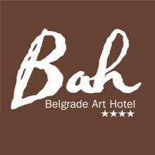Belgrade Art Hotel - BAH