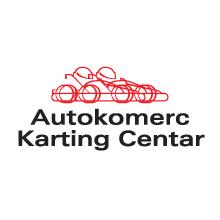 Autokomerc karting centar