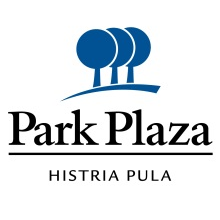 Park_Plaza_Histria_Pula-baner.png