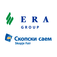 ERA Group - Skopje Fair - Congress Center