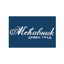 Hotel Mećavnik