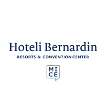 Hoteli-Bernardin.png