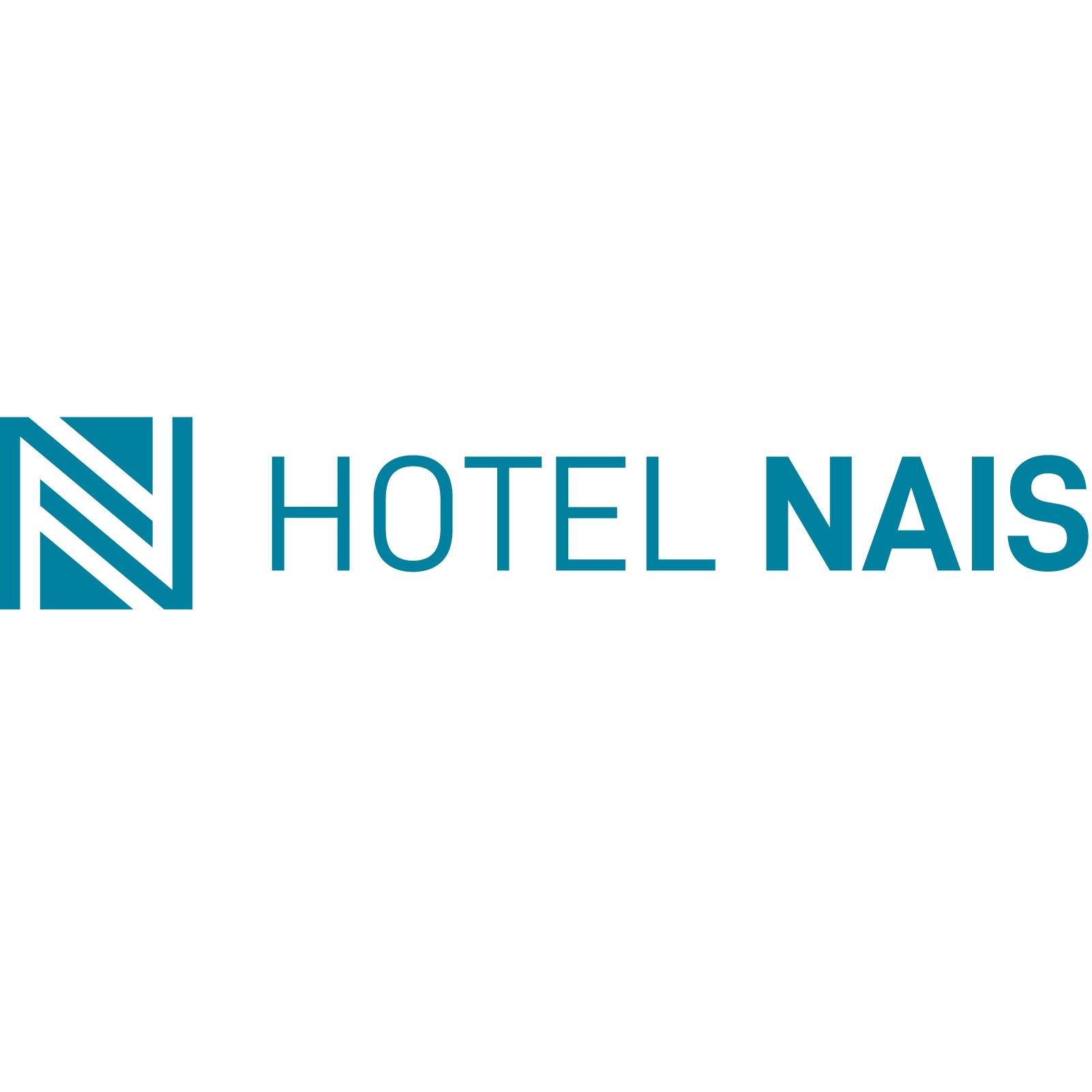 Hotel Nais
