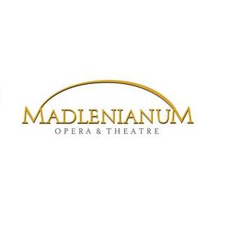 Opera & Theatre Madlenianum