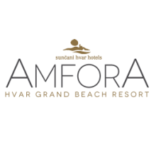 Hotel Amfora Hvar Grand Beach Resort
