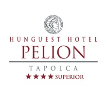 Hunguest Hotel Pelion****superior