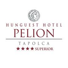 Hunguest Hotel Pelion****superior