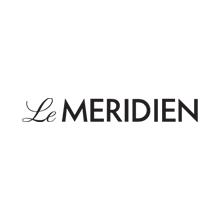 Hotel Le Meridien Lav