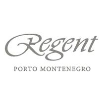 Regent_PM.png