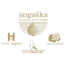 Grand Hotel Sava ****superior