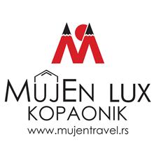 mujen_logo.png