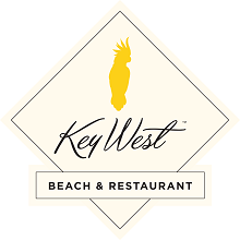 Key West Beach & Restaurant