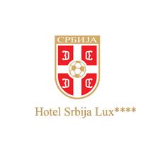 SrbijaLux_logo.jpg