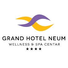 baner_Grand-hotel-Neum.png