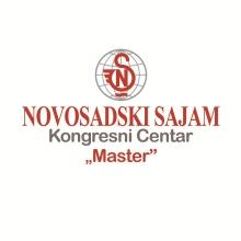 Kongresni centar Master Novosadskog sajma